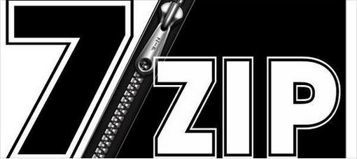 (c) 7zip-download.ru